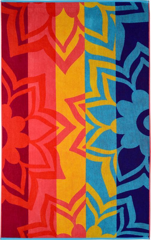 (водобоязнь, гидрофобия) яркие полотенца оптом и в розницу иваново симкарты мобильные